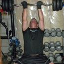 Body Beast Bulk Shoulders Review