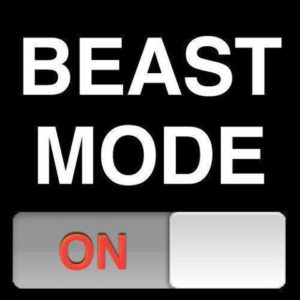 Body Beast Review - Beast Mode On