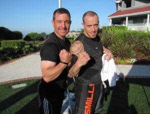 free fitness coach