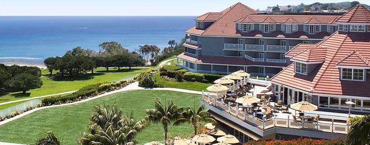know about my experience this past weekend at the team beachbody coach leadership summit in dana point, california