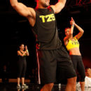 Focus T25 and Beachbody Coach Summit Recap