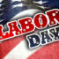 Happy Labor Day Weekend – Grill Recipes!