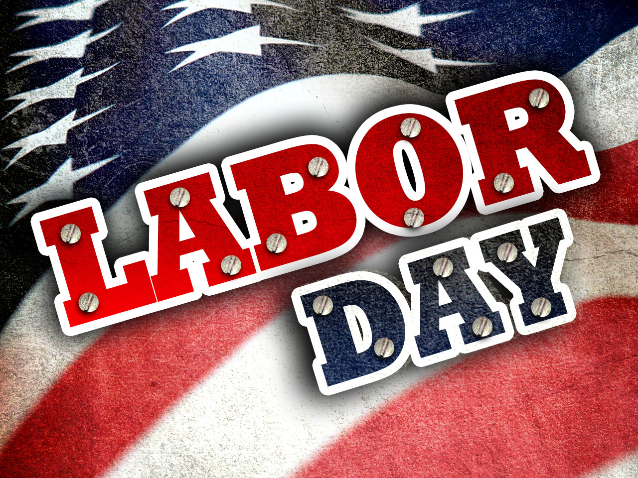 What is Labor Day? Always held on the first Monday in September, Labor Day was the idea of Peter J. Maguire (although recent research has shown that it might have been his brother Matthew's idea), a labor union leader who in proposed a celebration honoring the American worker.
