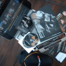 P90X3 Incinerator Review