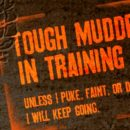 Tough Mudder Training – Mud Games – Yellowstone