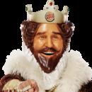 Macros are King