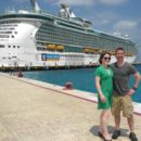 S.S. Beachbody Cruise was AWESOME