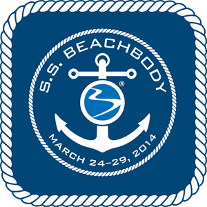 SS Beachbody