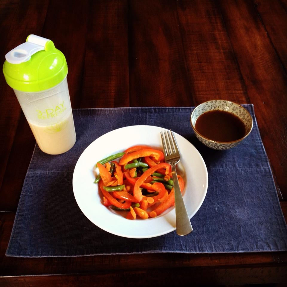 14 day fat loss meal plan picture 8