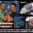 Congrats New Team Rage Diamond Coach – Ryan Gleason !