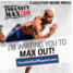 Does Insanity Max:30 Work? Workout Reviews (Complete List)