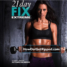21 Day Fix Extreme is HERE!!