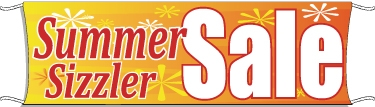 Summer Sale Click Now