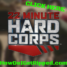 Does 22 Minute Hard Corps Work? Workout Reviews (Complete List)