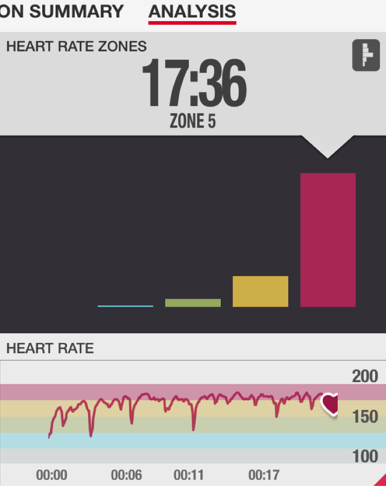 Cardio 2 Review