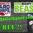 Free HARD CORPS Body Beast Hybrid