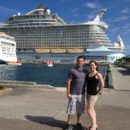 Amazing S.S. Beachbody Chartered Cruise v2.0 Oasis of the Seas !