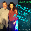 Does Country Heat Work? Workout Reviews (Complete List)