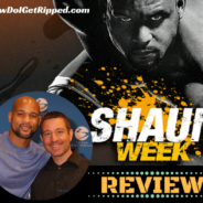 Does Shaun Week Work? Workout Reviews (Complete List)